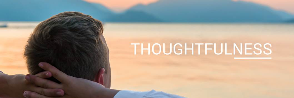 thoughtfulness.png