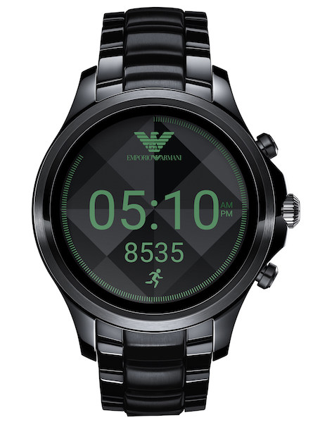 2_Emporio_Armani_Connected_Touchscreen_Smartwatch.jpg