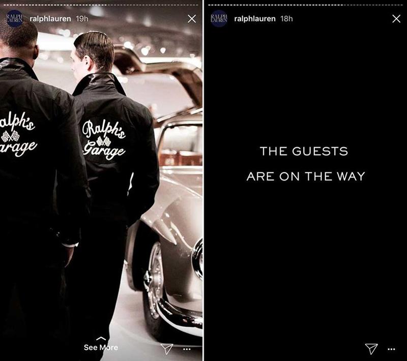 RalphLauren-InstagramStories.jpg