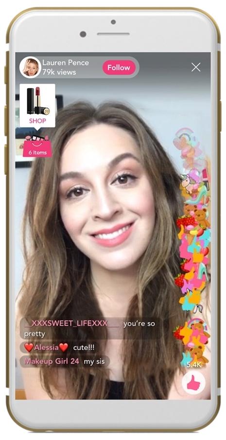 Lancome-YouCam-Makeup.jpg