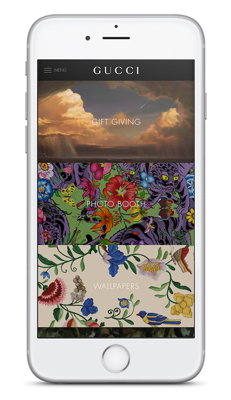 Gucci-app-holiday-.jpg