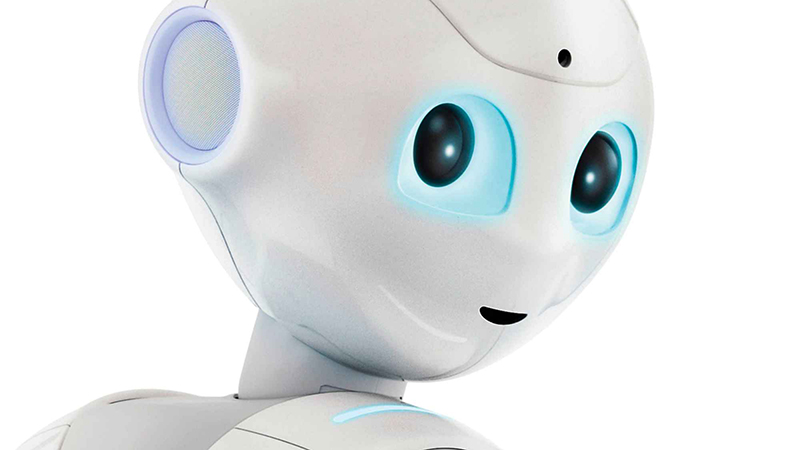 pepper-robot-2.0.jpg