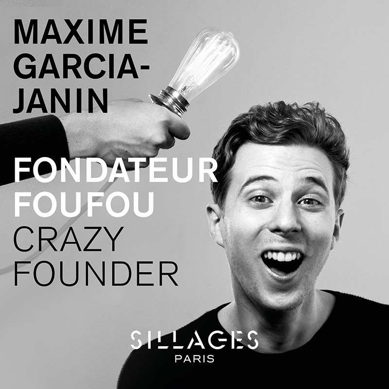 Fondateur - Maxime Garcia Janin.jpg