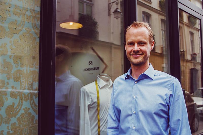jan-schutte-fondateur-le-chemiseur.JPG