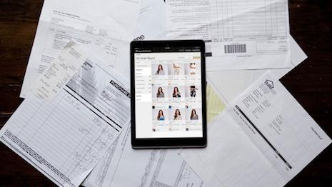 joor.retailer-app-465.png