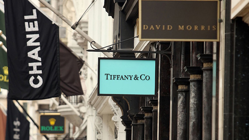 luxury-brands.jpg