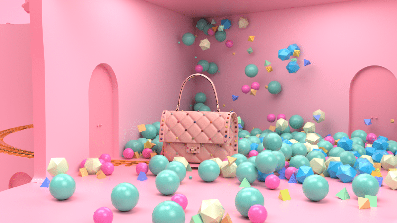 Luxury-Pavilion-Candystud2-1240x698.png