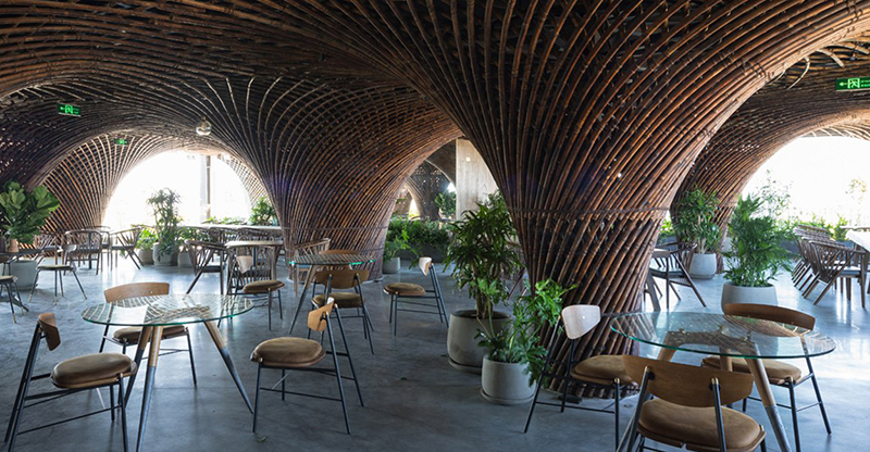 INSIDE-world-festival-interiors-shortlist-designboom-1800.jpg