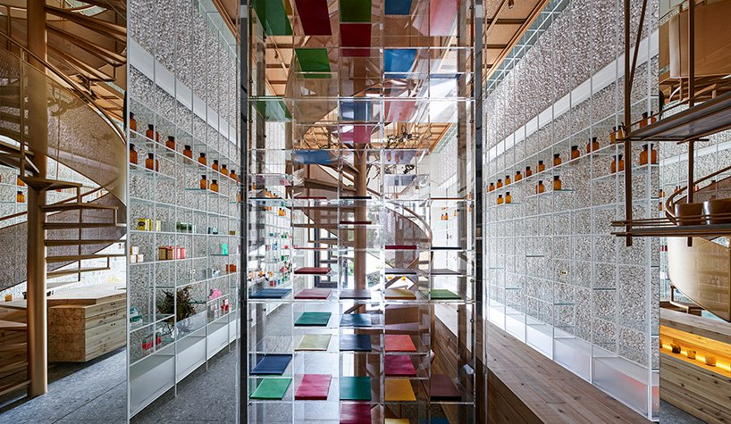 INSIDE-world-festival-interiors-shortlist-designboom-04.jpg