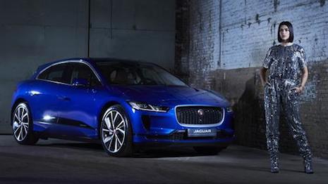 Dua-Lipa-Jaguar-I-Pace.jpeg