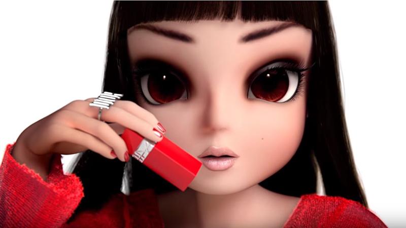 natalie-portman-noonoouri-dior-makeup-.jpg