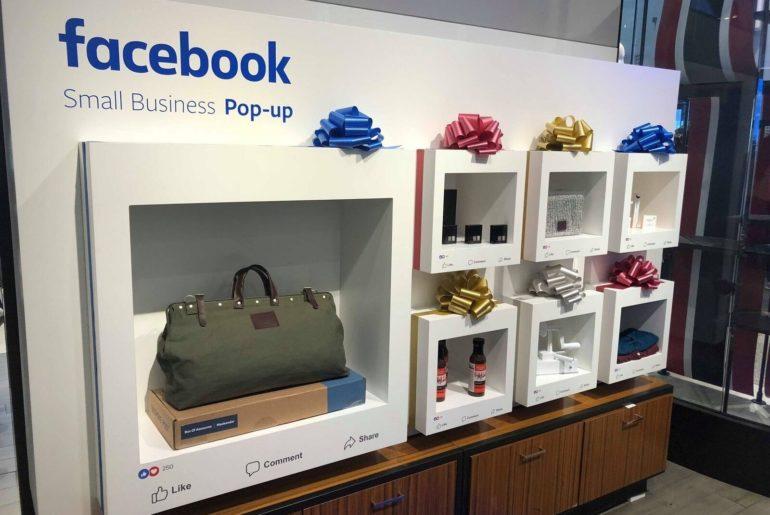 facebook-popup-store-770x515.jpeg