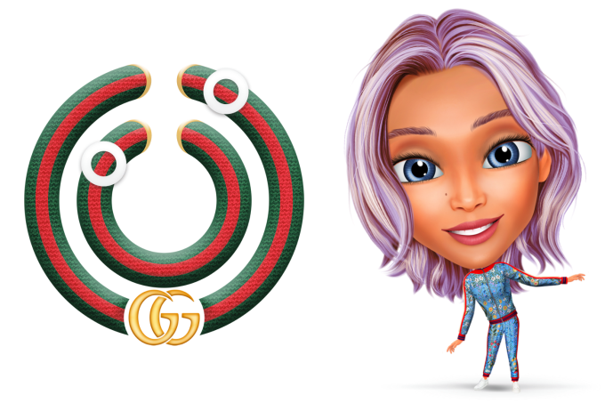 Gucci-Genies-Wheel.png