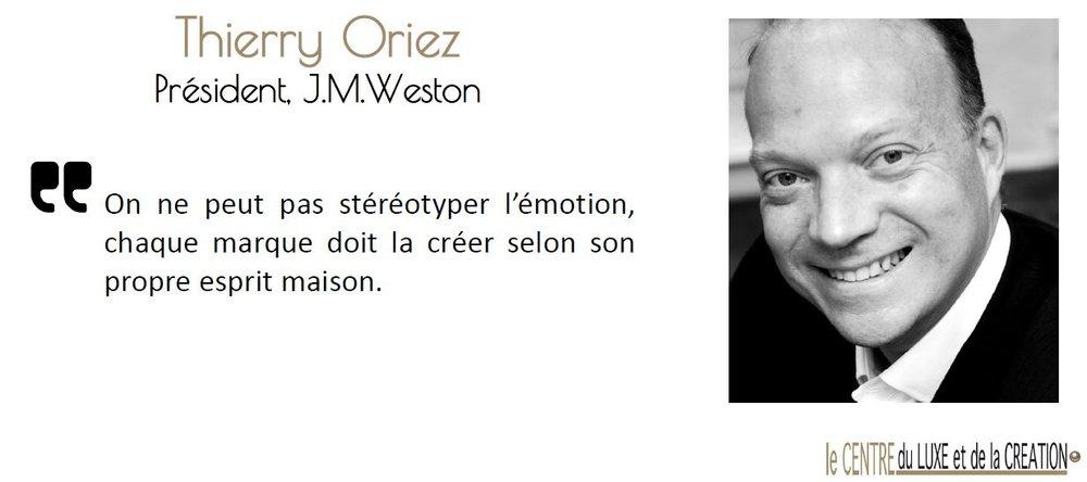 ThierryOriez.JPG