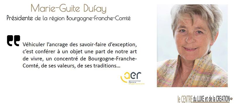Marie-GuiteDufay.JPG
