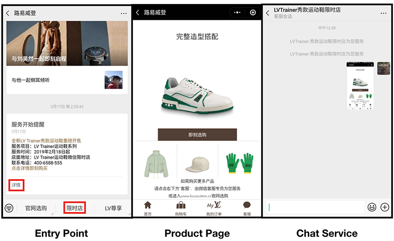 LV-trainers-Vuitton_2.png