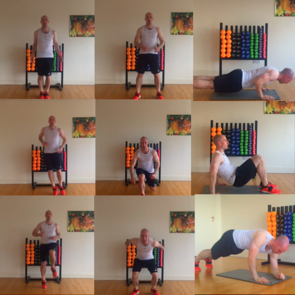 circuits-exercises-videos-moves-tips-advice-training-at home-pushups-squats-burpeespng