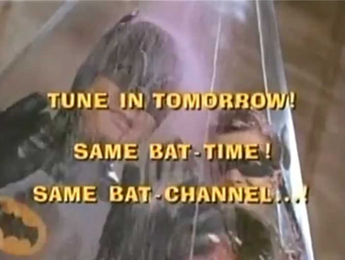 same_bat-time_same_bat-channel-health-fitness-finisher-videos-workouts-batman.png