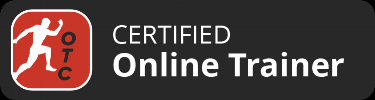 OTC OTA jon goodman online certified trainer ireland america results based best trainer training right