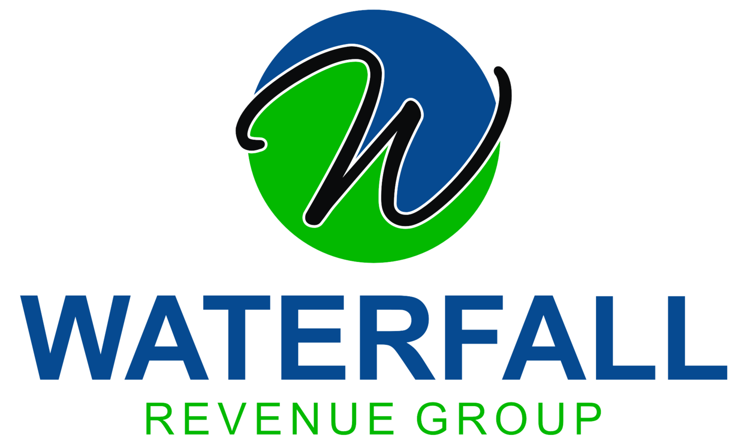 Waterfall Revenue Group