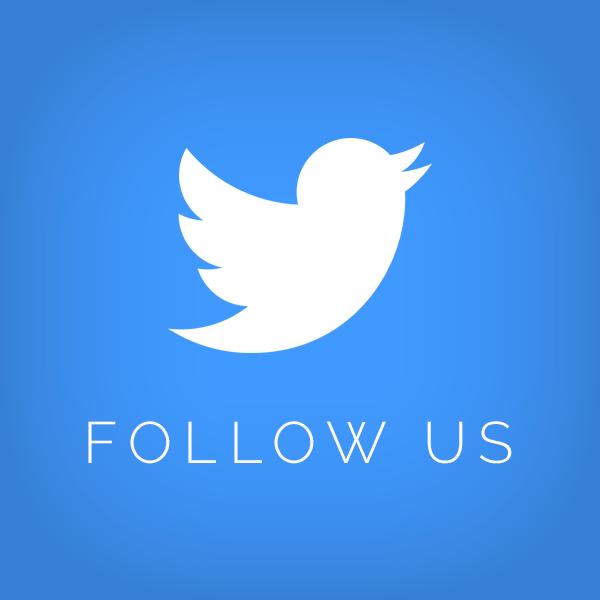 RPAC_Website_Image_Follow.png