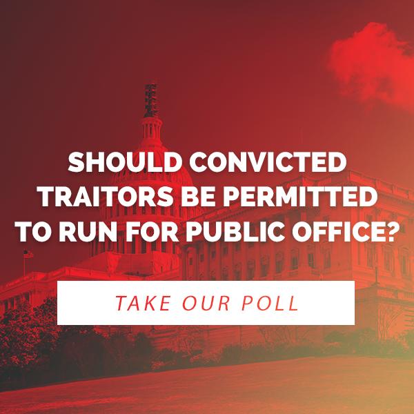 RPAC_Website_treason.png