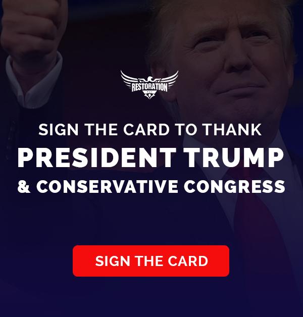 RPAC_fb_trump1year_signcard.png