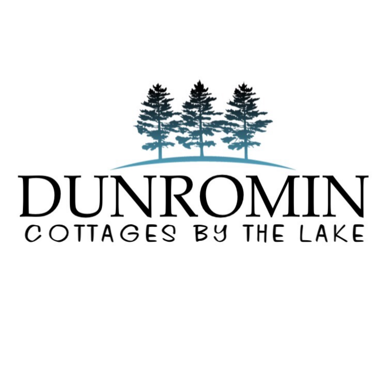 Dunromin Cottages By The Lake