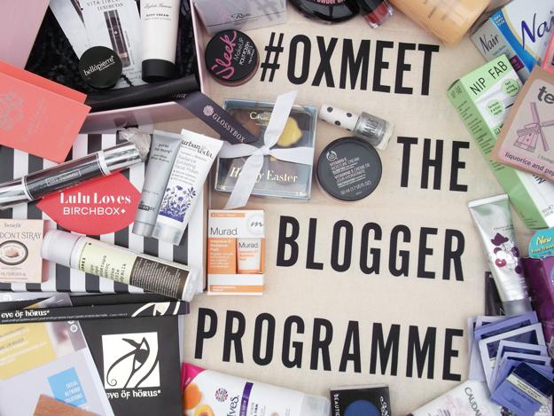 oxmeet-thebloggerprogramme-goody-bag-1.jpg