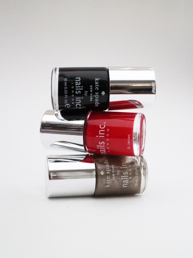 nails-inc-high-street-nail-polish-review-danielletc.jpg