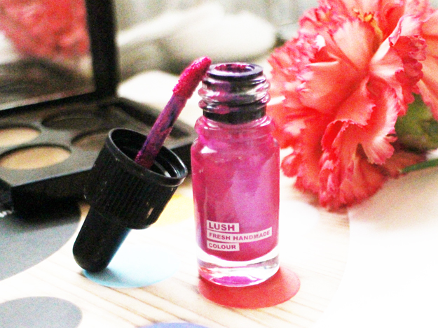lush-cosmetics-review-danielletc-4.jpg