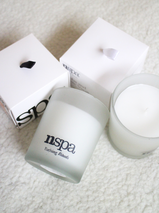 nspa-luxury-scented-candles-5-danielletc.jpg