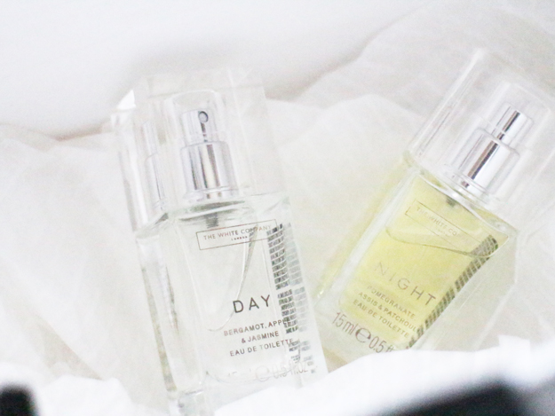 the-white-company-fine-fragrances-review-danielletc-3.jpg