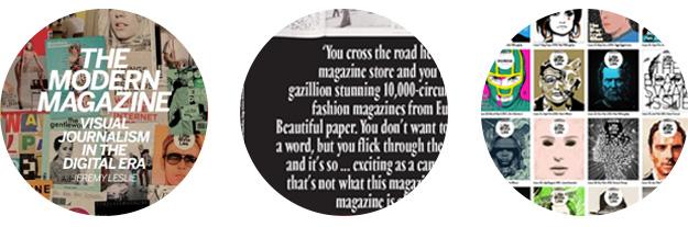 the-modern-magazine-jeremy-leslie-danielletc.jpg