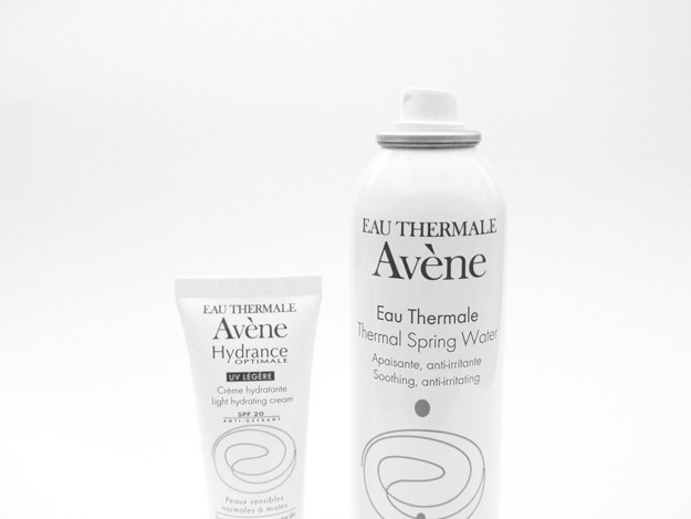 eau-thermale-avene-thermal-spring-water-hydrance-optimale-hydrating-cream-review-danielletc-5.jpg