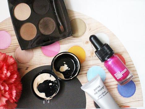 lush-cosmetics-review-danielletc-2.jpg