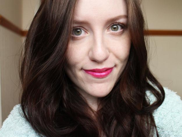 lush-cosmetics-review-danielletc-6.jpg