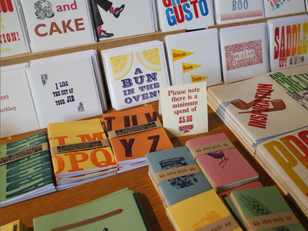 pick-me-up-2014-handmadecards.jpg