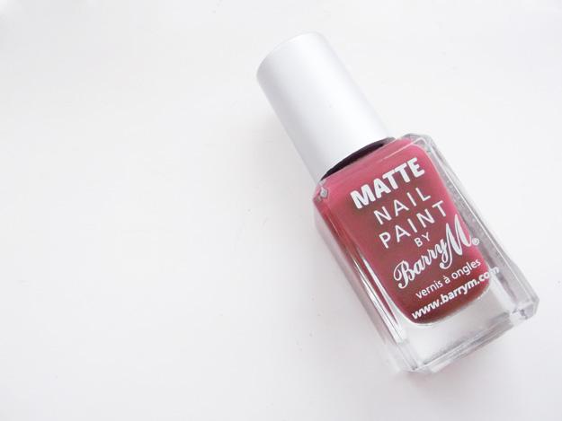 barry-m-matte-nail-polish-review-1.jpg