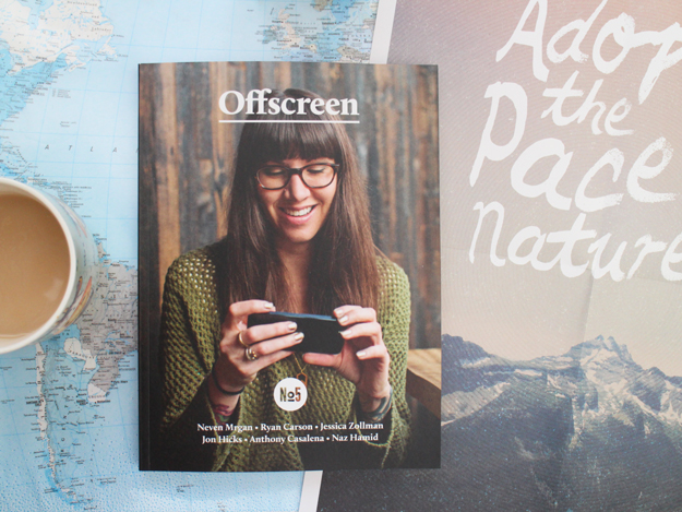 offscreen-magazine-independent-magazine-review-photos.jpg