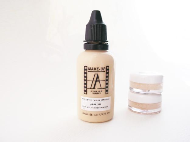 make-up-atelier-paris-hd-foundation-review-2-danielletc.jpg