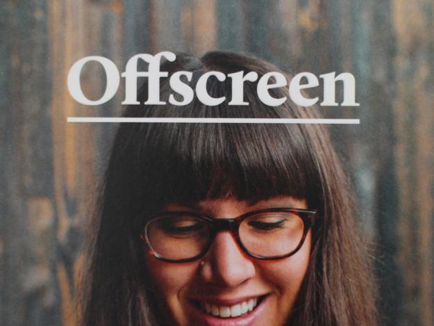 offscreen-magazine-independent-magazine-review-photos-6.jpg
