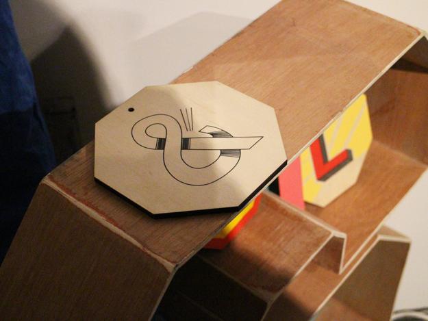 pick-me-up-2014-ampersand.jpg