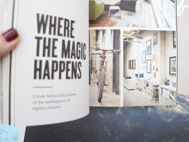 offscreen-magazine-independent-magazine-review-photos-9.jpg