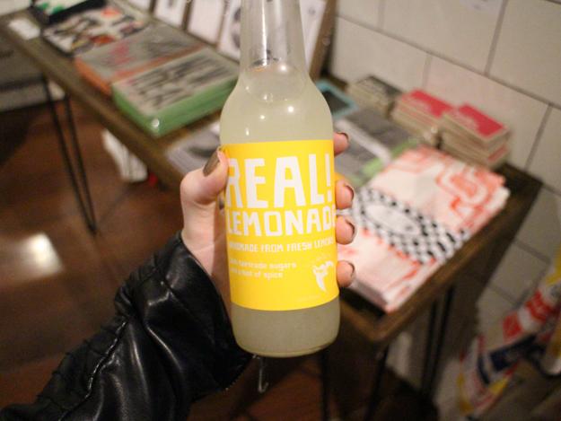 pick-me-up-2014-lemonade.jpg
