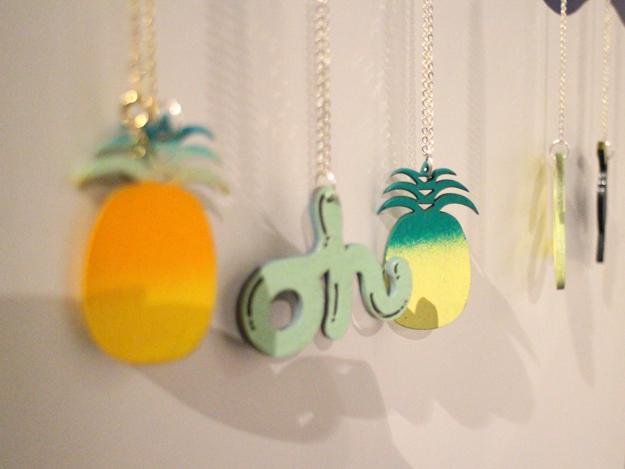 pick-me-up-2014-pineapple.jpg