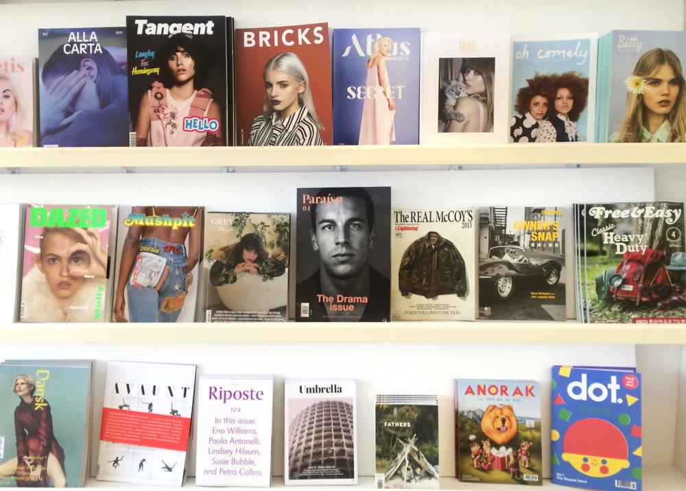 magazinebrighton-independent-shop-brighton-danielletc-2.jpg