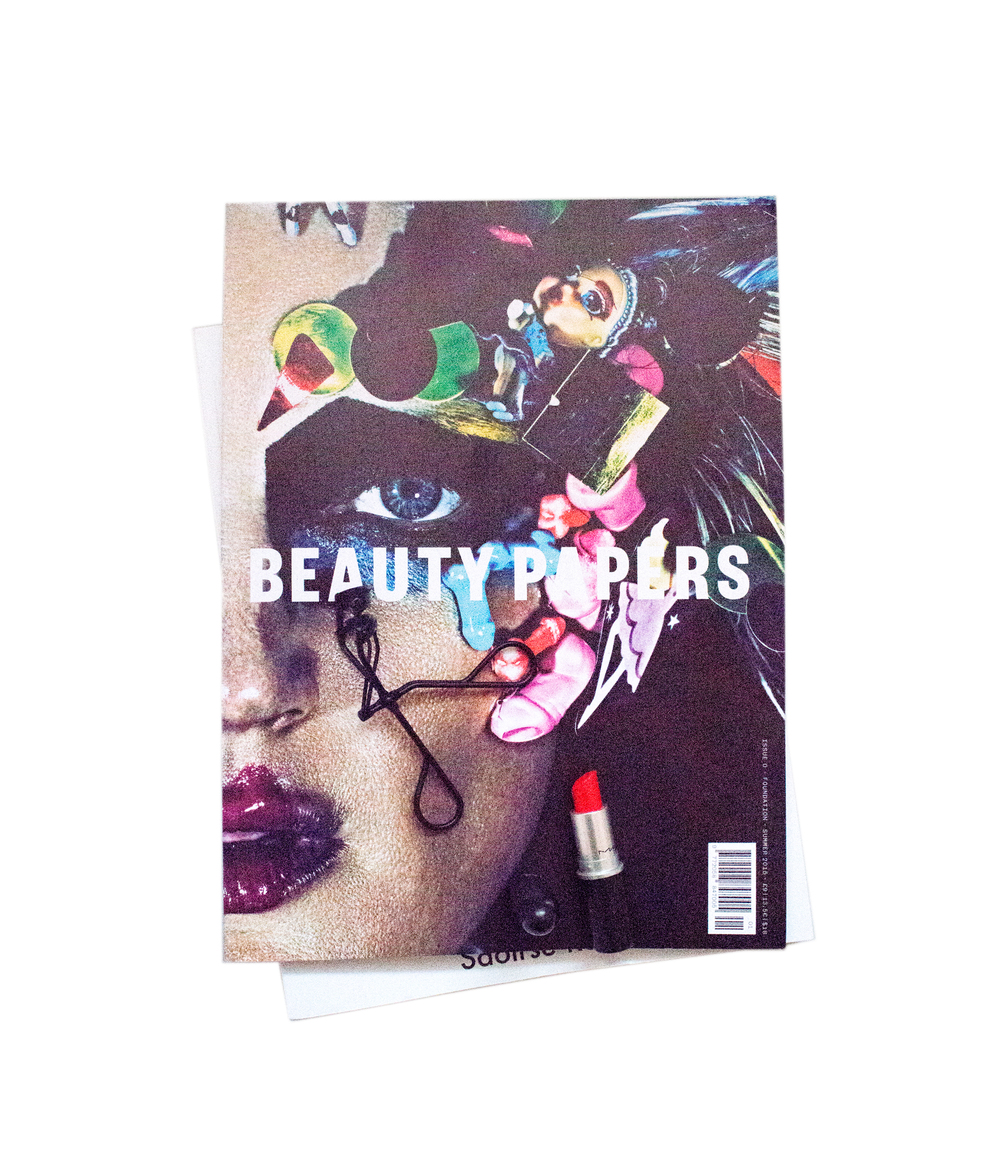 beautypapers-uk-beauty-magazine-danielletc