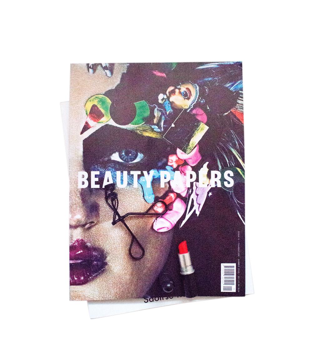 beautypapers-uk-beauty-magazine-danielletc