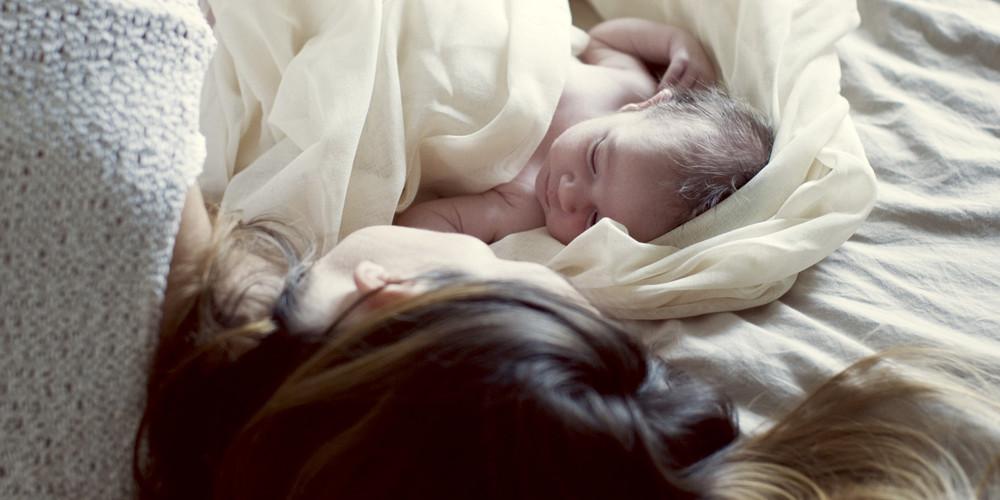 o-WOMAN-NEWBORN-IN-BED-facebook.jpg